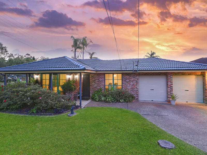 17 Foxglove Road, Mount Colah, NSW 2079