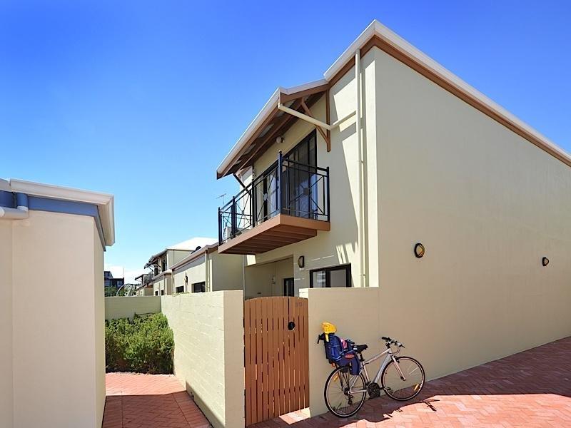 30/330 South  Terrace, South Fremantle, WA 6162