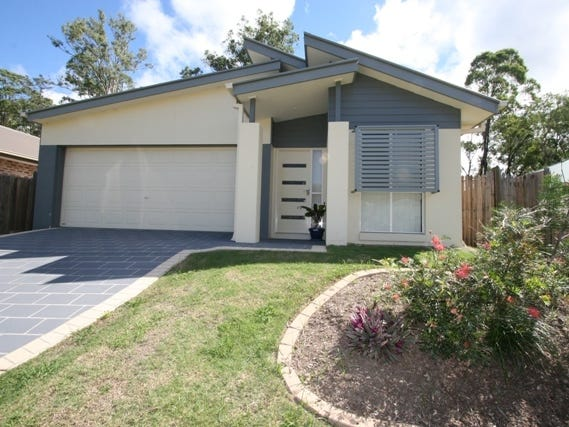 20 Purlingbrook St, Upper Coomera, Qld 4209