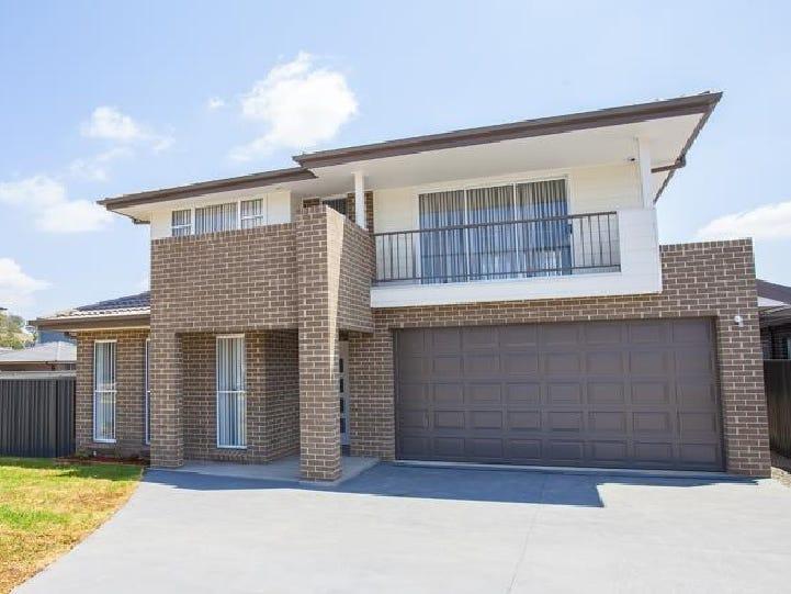 48 Melrose Street, Middleton Grange, NSW 2171