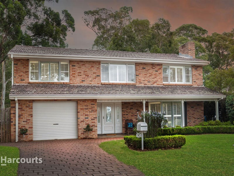 90 Crest Road, Albion Park, NSW 2527