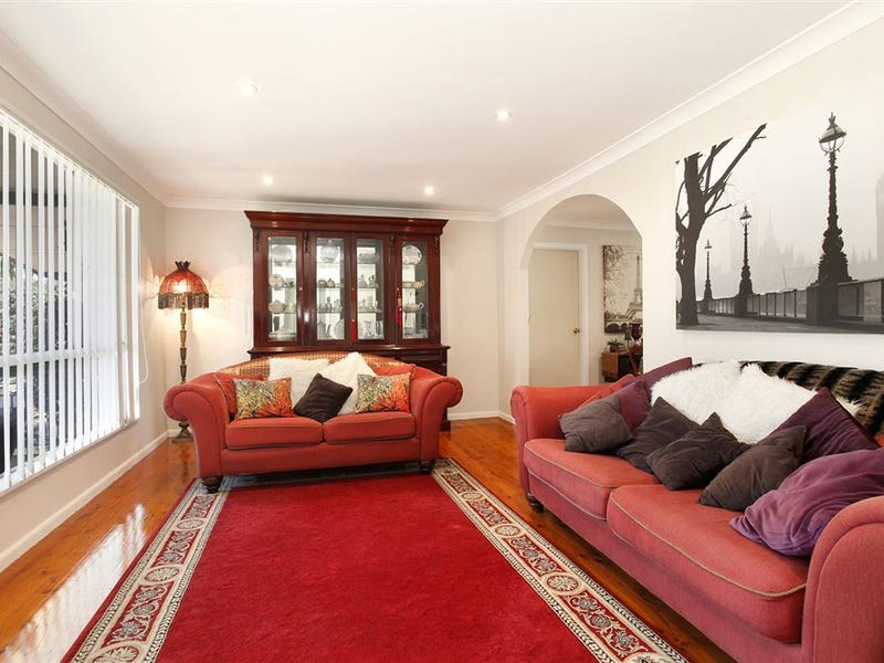 145 Frederick Street, Lalor Park, NSW 2147