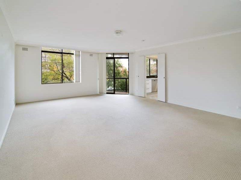7/1 Highview Avenue, Neutral Bay, NSW 2089