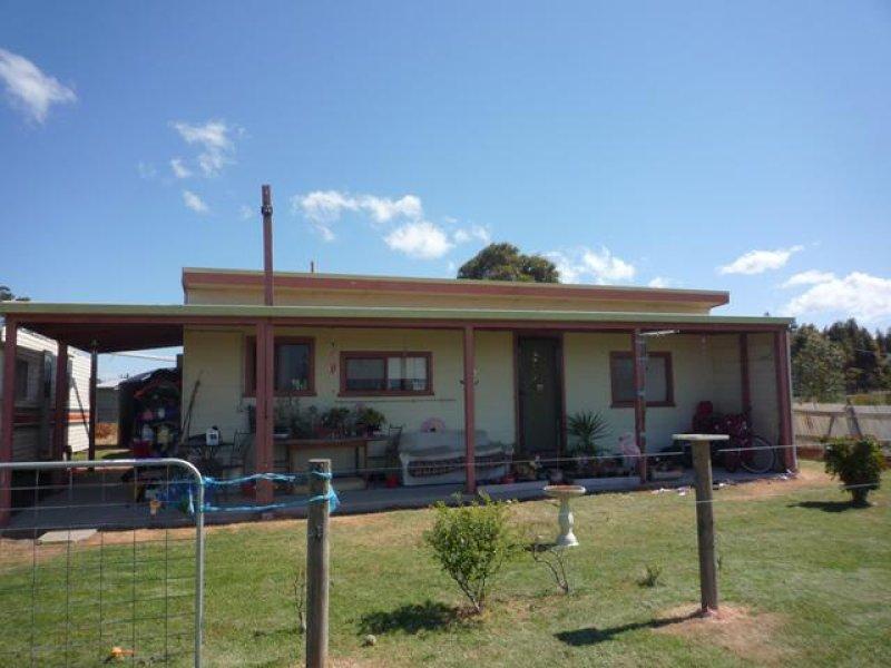 375 Gelliondale Road, Alberton West, Vic 3971