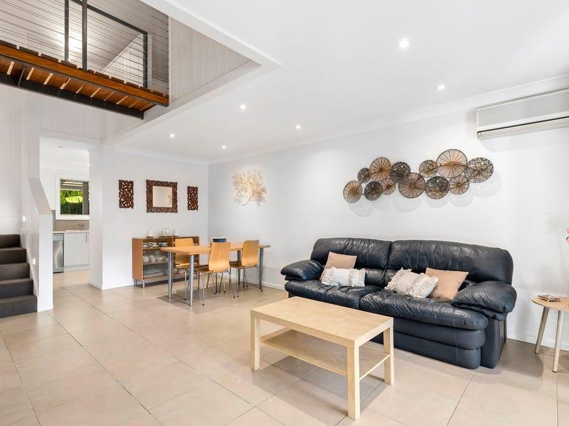 18/153 Garden Street, Warriewood, NSW 2102