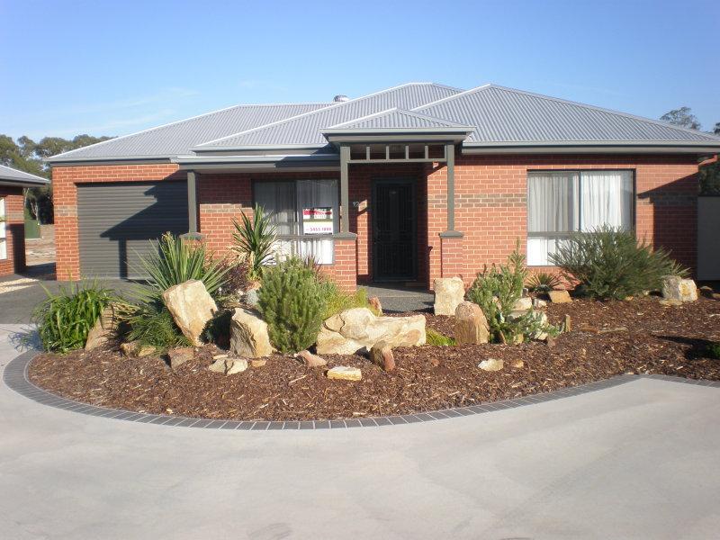 12/56 Teddy's Place, Barham, NSW 2732