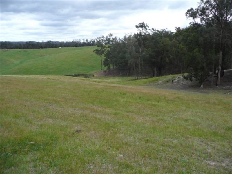 Waterholes Road, Clifton Creek, Vic 3875