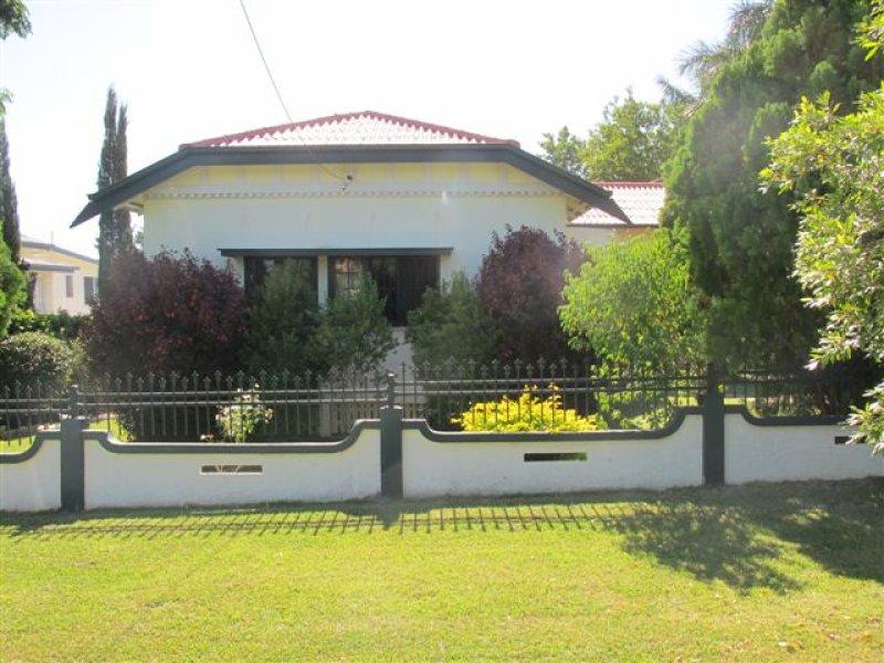 7 Talford Street The Range Qld 4700 Property Details