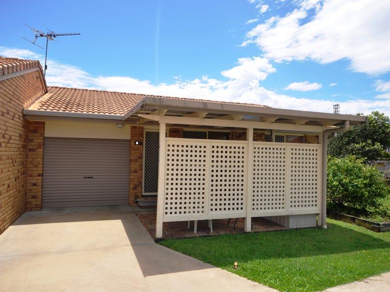 10 Farley Street, Casino, NSW 2470