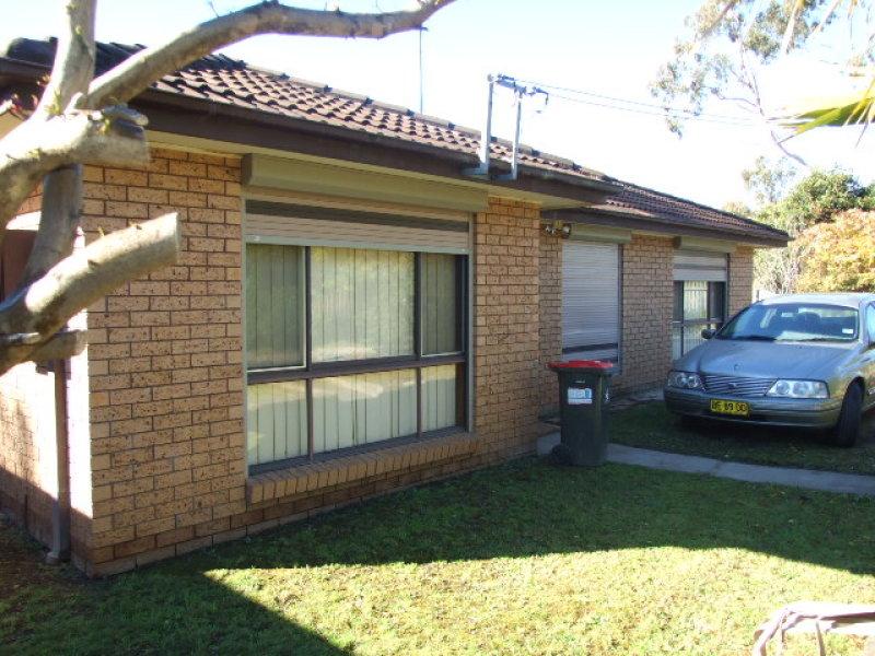 97 Avon Dam Road, Bargo, NSW 2574