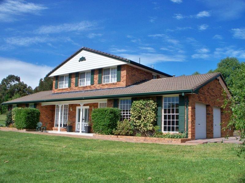 14 Pimpala Street, Marrangaroo, NSW 2790