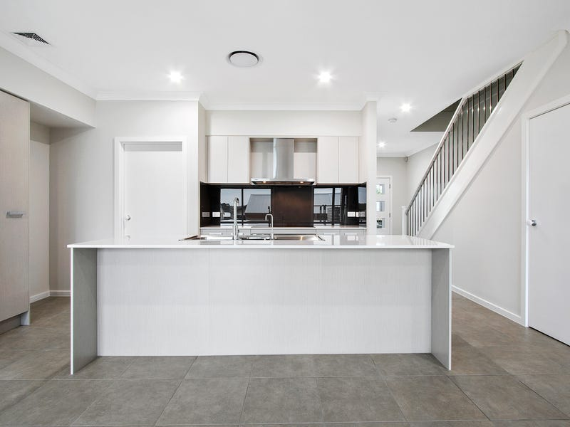 23 Mantle Avenue, North Richmond, NSW 2754