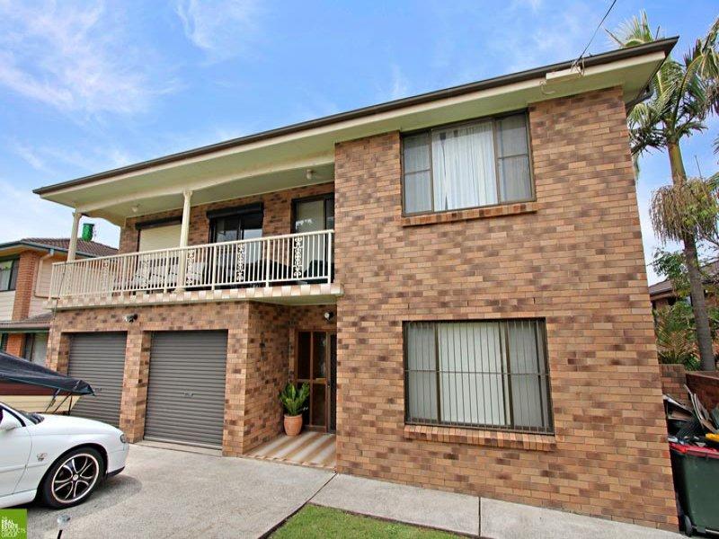 1-2/72 Kiarama Avenue, Kiama Downs, NSW 2533