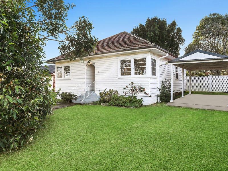9 Cumberland Street, Epping, NSW 2121