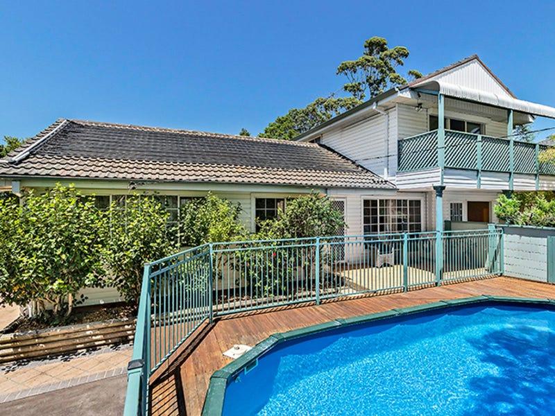 126A President Avenue, Miranda, NSW 2228