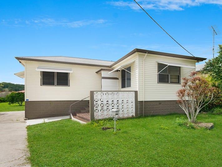143 River Street, Maclean, NSW 2463