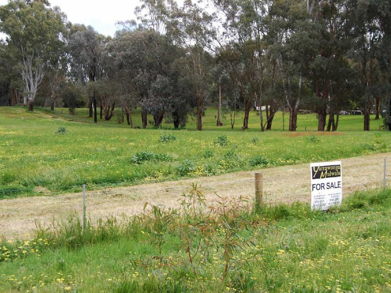 100 Pimpala Crescent, Mulwala, NSW 2647