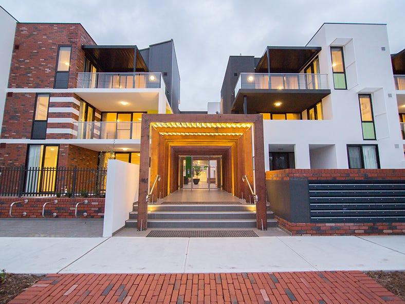 105/99 Palmerston Street, Perth, WA 6000