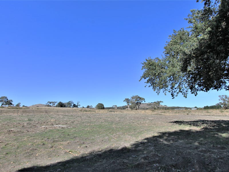 4155 Main Road, Allendale, Vic 3364
