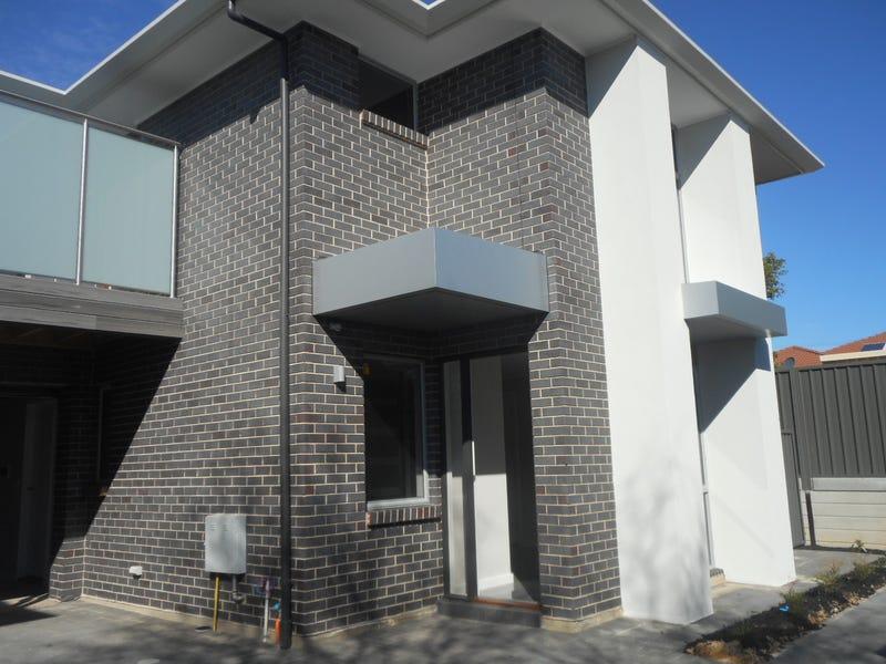 4/22 Clovelly Avenue, Christies Beach, SA 5165