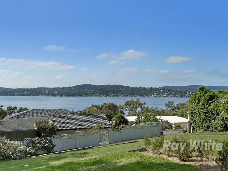 42a George Street, Marmong Point, NSW 2284