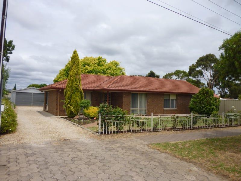 17 Princes Road, Greenacres, SA 5086