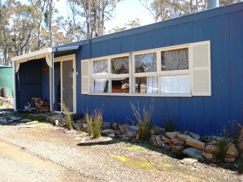 7 Banfield Drive, Reynolds Neck, Tas 7304