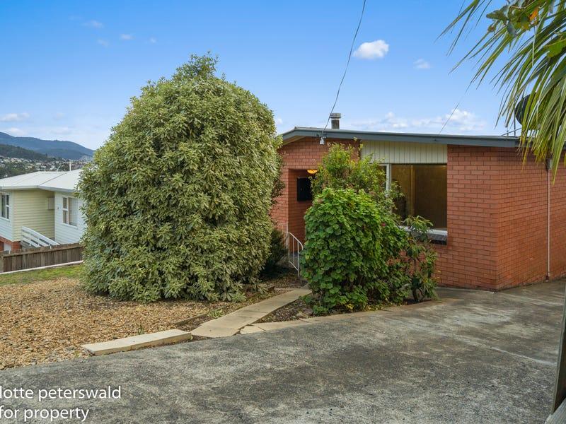 12 Caversham Road, West Moonah, Tas 7009