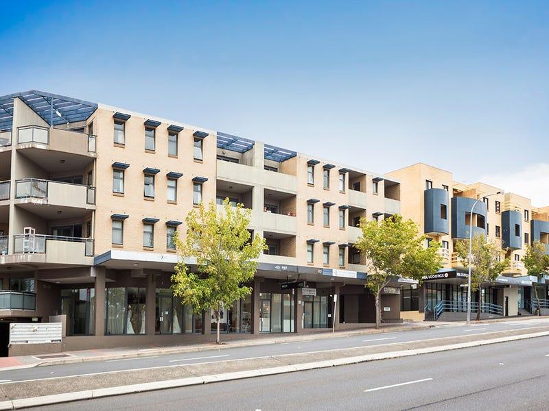 408/296-300 Kingsway, Caringbah, NSW 2229