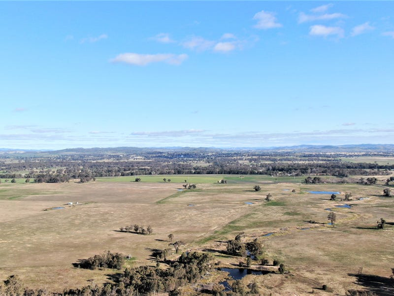404 Barneys Reef Road, Gulgong, NSW 2852