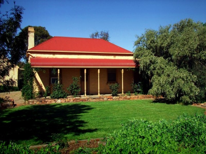 Address available on request, Booborowie, SA 5417