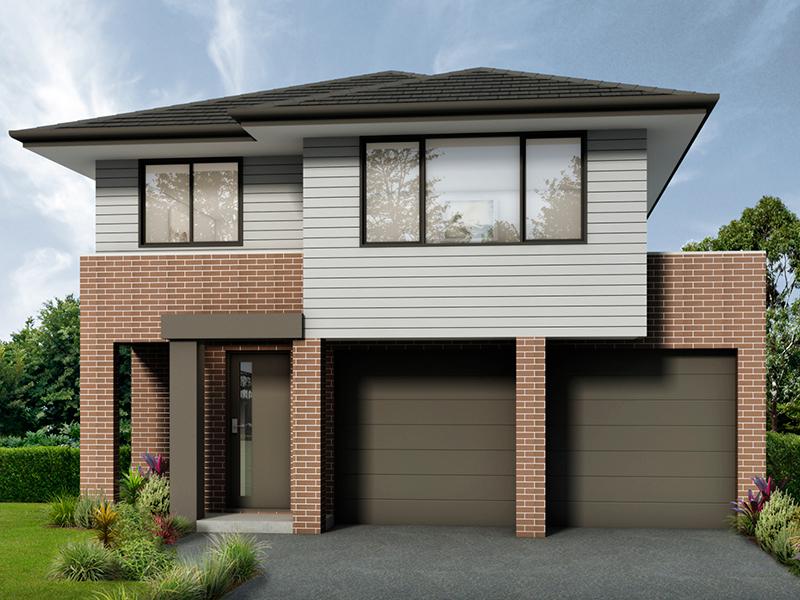 509 Raine Avenue, Marsden Park, NSW 2765