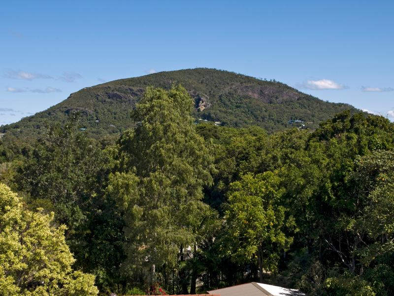 Lot 36, Lot 36 Ballykeel Court, Yaroomba, Qld 4573