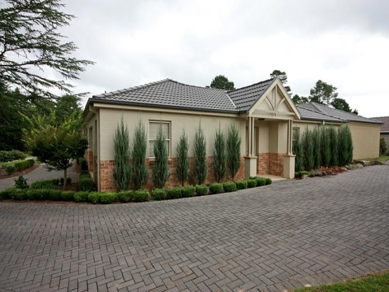 Address available on request, Bundanoon, NSW 2578