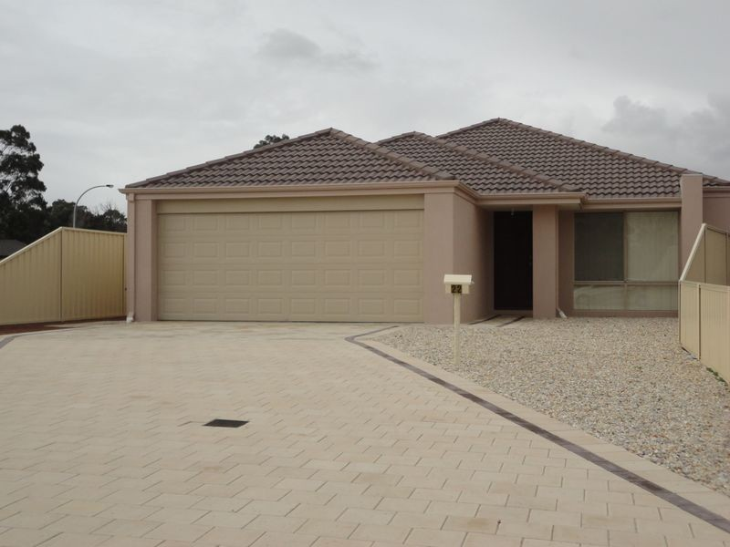 22 Agraulia Court, High Wycombe