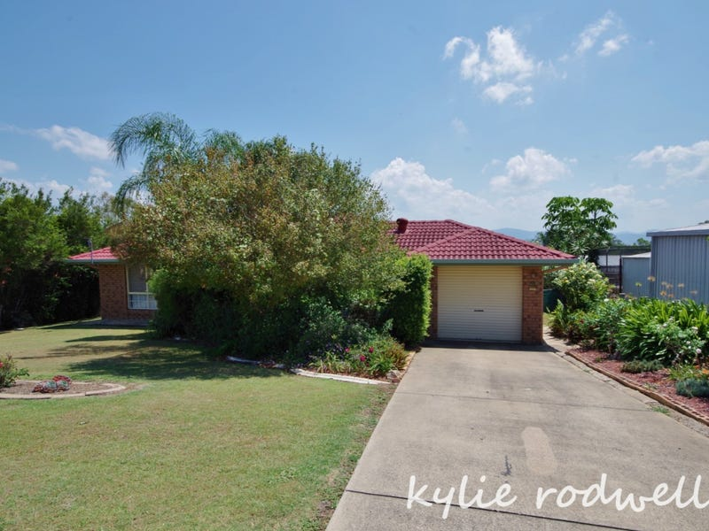 61 Brooklands Dr, Beaudesert, Qld 4285
