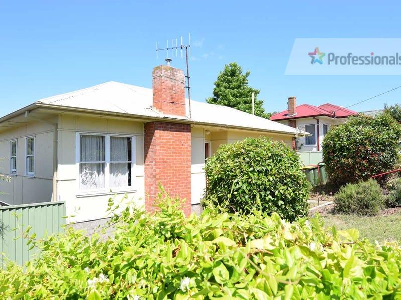 280 Rocket Street, Bathurst, NSW 2795
