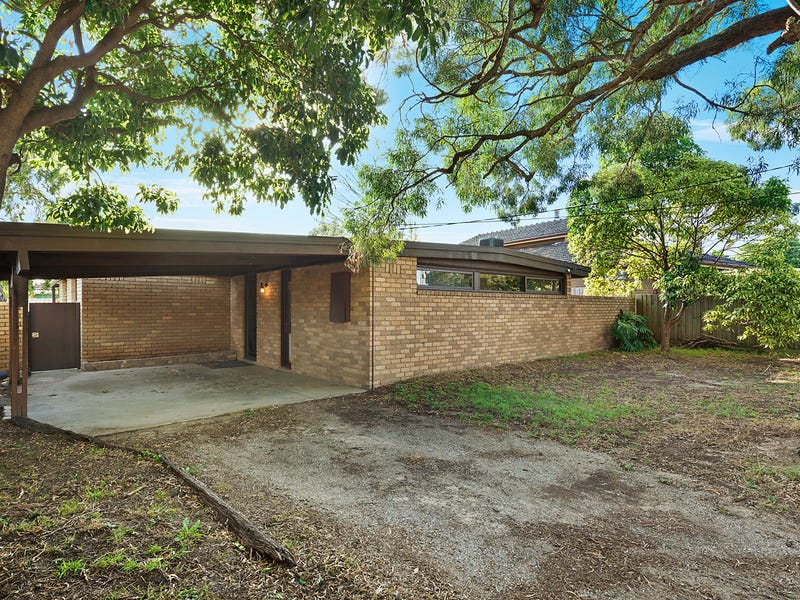 1 Harley Place, Wheelers Hill, Vic 3150