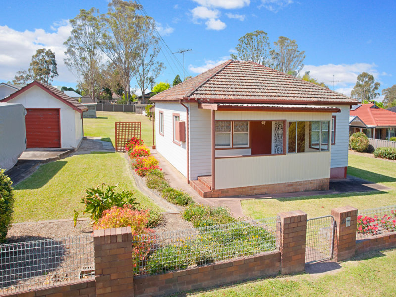 Sydney St Riverstone Nsw 2765 Sold Property Prices