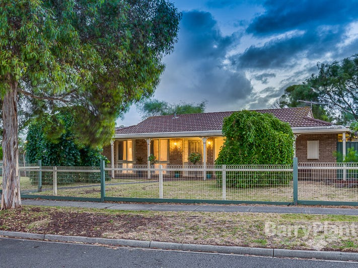 7 Boston Crescent, Keilor Downs, Vic 3038