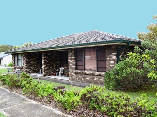 1/2 Kemp Street, Salamander Bay, NSW 2317