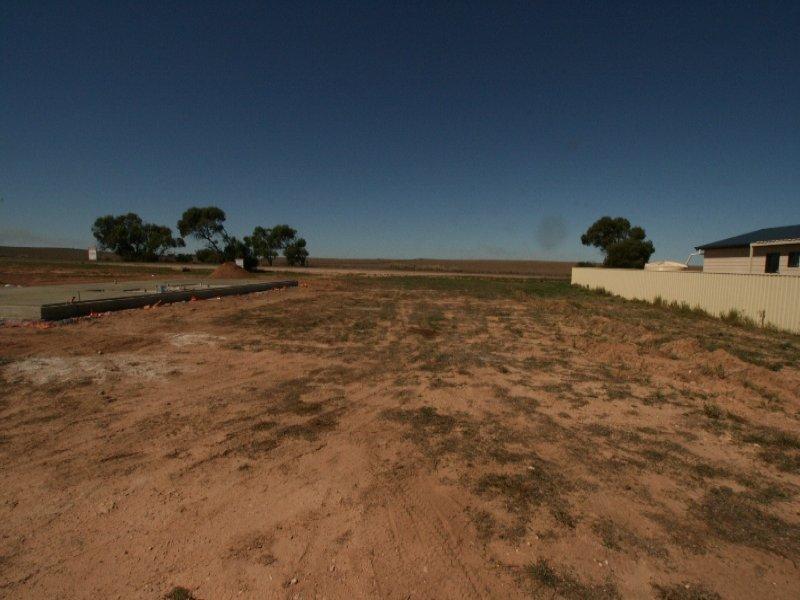 Lot 175, Freeman Court, Moonta Bay, SA 5558