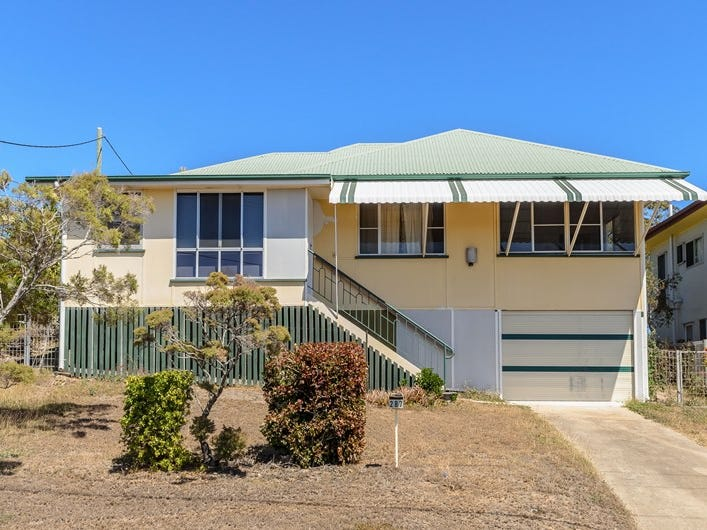 287 Auckland Street, South Gladstone