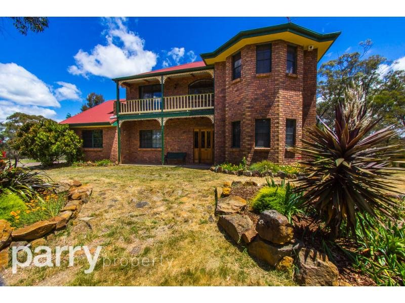 9 Travellers Drive, Travellers Rest, Tas 7250