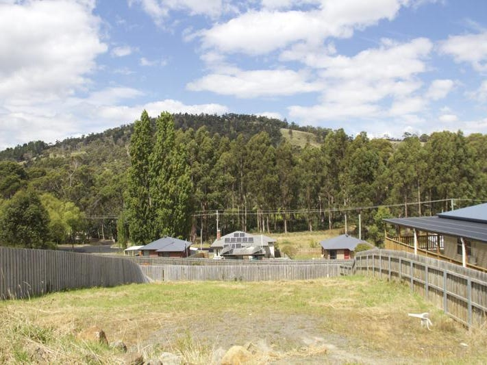 Lot 7 4648 Huon Highway, Port Huon, Tas 7116