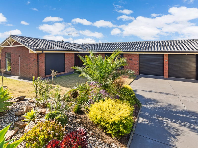 30 Washington Terrace, Murray Bridge, SA 5253