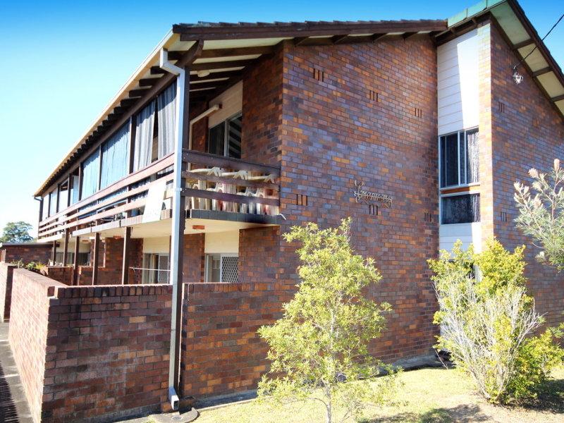 3/14 Range Street, Wauchope, NSW 2446