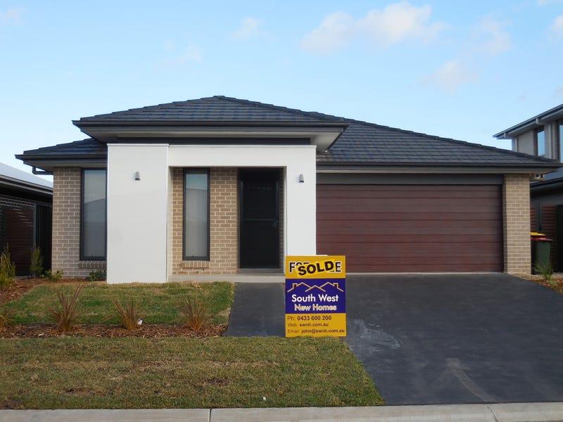 Lot 1169 Kirby Way, Oran Park, NSW 2570