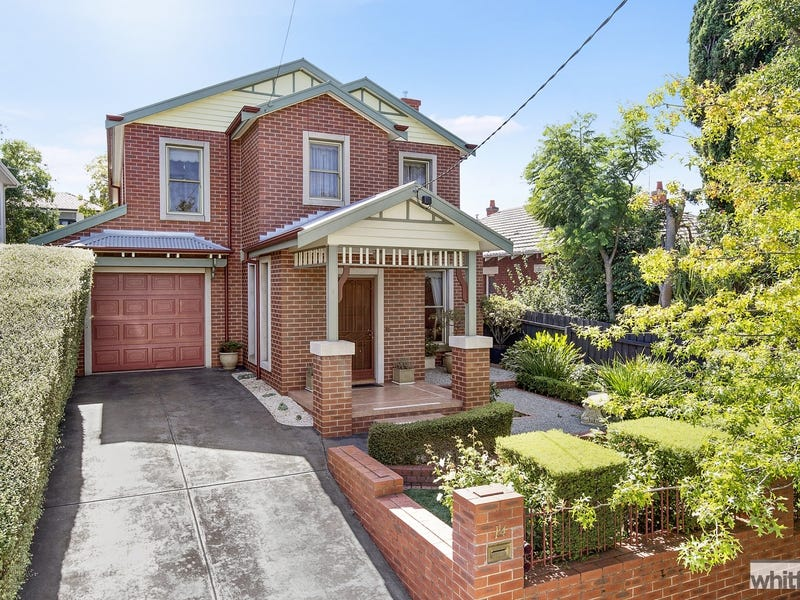 14 Laurel Bank Parade, Newtown, Vic 3220