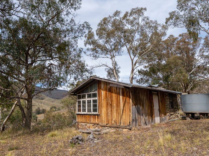 1294 Red Hill Road, Upper Turon, NSW 2795